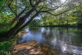 91 River Hills Rd - Photo 3