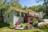 3052 Browns Mill Rd - Photo 3