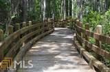 207 Tidal Marsh Way - Photo 5