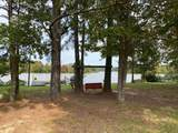 1051 Lakeshore Dr - Photo 2