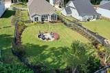 463 Greyfield Dr - Photo 43