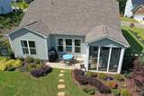 463 Greyfield Dr - Photo 46