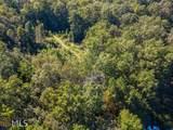 0 Knox Bridge Trail - Photo 9