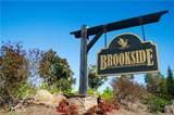 100 Valley Brook Way - Photo 22