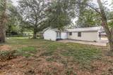 94 Ravenwood Way - Photo 40