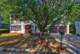 4271 Ward Bluff Cir - Photo 2