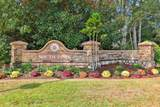 100 Clydesdale Ct - Photo 47