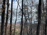 Tract 1 Logans Ridge Rd - Photo 3