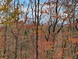 0 Logans Ridge Rd - Photo 11