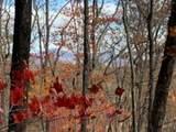 0 Logans Ridge Rd - Photo 8