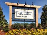 334 Farmington Rd - Photo 3