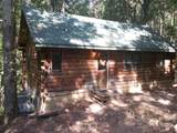 0 Alec Mountain Road And Babbling Brook Ln - Photo 1