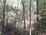 0 Alec Mountain Road And Babbling Brook Ln - Photo 15