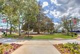 60 Channing Dr - Photo 8