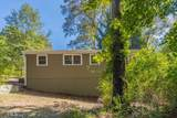 6183 Ellis St - Photo 8