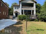 928 Highland Ave - Photo 1