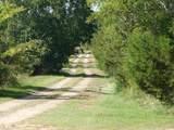 7031 Bostwick Hwy - Photo 3
