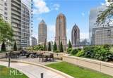 1080 Peachtree St - Photo 37