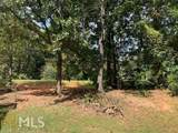 4376 Central Church Rd - Photo 10