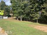 4376 Central Church Rd - Photo 5