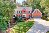 2035 Old Forge Way - Photo 1