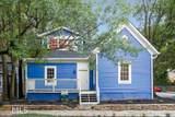 516 Calhoun St - Photo 1
