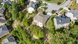 7415 Switchback Ln - Photo 47