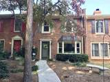 949 Chippendale Ln - Photo 1