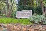 4537 Pineridge Cir - Photo 23