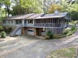 1102 Phelps Rd - Photo 2