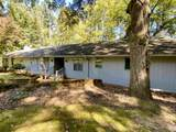 1102 Phelps Rd - Photo 41