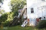 108 10Th St - Photo 39