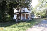 108 10Th St - Photo 43