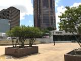 620 Peachtree St - Photo 11