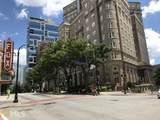 620 Peachtree St - Photo 17