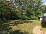 1580 Huntingdon Trl - Photo 47