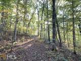 7265 Anderson Lake Rd - Photo 13