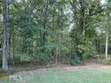 7265 Anderson Lake Rd - Photo 21