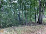 7265 Anderson Lake Rd - Photo 23