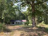 7265 Anderson Lake Rd - Photo 24