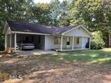 7265 Anderson Lake Rd - Photo 25