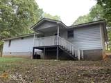 7265 Anderson Lake Rd - Photo 26