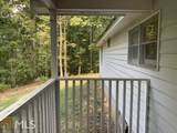 7265 Anderson Lake Rd - Photo 28