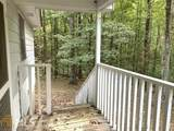 7265 Anderson Lake Rd - Photo 29