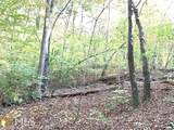 7265 Anderson Lake Rd - Photo 50