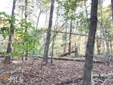 7265 Anderson Lake Rd - Photo 51