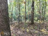 7265 Anderson Lake Rd - Photo 7