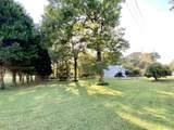 1770 Gum Springs Church Rd - Photo 4
