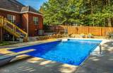100 Highland Cir - Photo 41