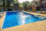 100 Highland Cir - Photo 42